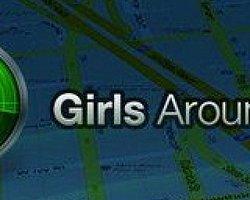 """""""Çevremdeki Kızlar"""" Uygulaması Geri Çekildi"""