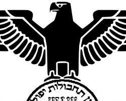 İsrail Gizli Servisi MOSSAD Twitter İçin Özel Ekip Kurdu!