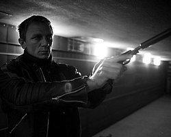 James Bond Filmi ile İlgili Çarpıcı İddia