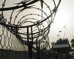 Sınırdaki Çatışma Planlı Bir Provokasyonun Ürünü Mü?
