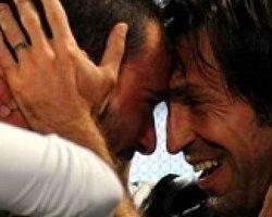 Serie A'da Koltuk Değişimi! Juventus Lider