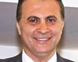 """""""Emre Belözoğlu ile ilgilenmiyoruz"""""""