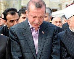 Erdoğan'ın Yengesi Vefat Etti