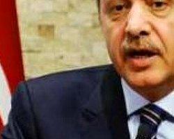 Başbakan Erdoğan, Teknoloji Bağımlılığı Kongresi'nde