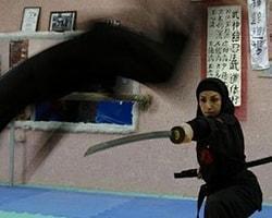 İran Yalan Haberi Affetmedi