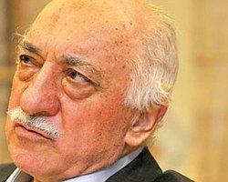 GYV'den AKP ve Cemaat Çatışması İddiasına Açıklama