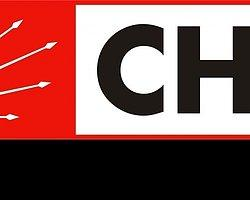 CHP'ye Rekor Ceza!