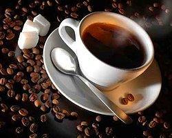 Kafein, ağrı kesicilerin etkisini artırıyor