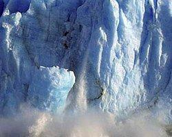 İşte buz devrini sona erdiren neden