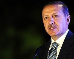 Erdoğan: Yargının Siyasallaşmasına Müsamaha Göstermeyiz
