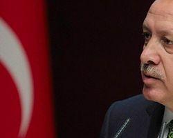 Başbakan'dan Haşim Kılıç'a Cevap