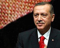 Erdoğan'dan CHP'ye 'Tahrik' Suçlaması