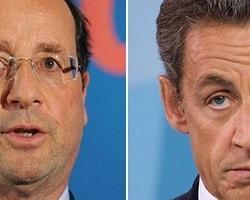 Fransa'da İki Aday, İki Değişik Türkiye Vizyonu