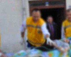 Ankara'da Soba Zehirlenmesi: 5 Ölü