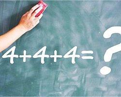 Son Dakika: 4+4+4 Milli Eğitim Komisyonunda