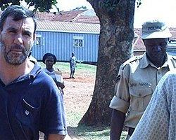 Uganda'da Bir Türk Pedofili: Emin Baro