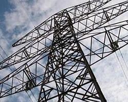 Elektriğe Yüzde 8.1 Oranında Zam Yapıldı