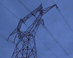 Elektrik Zammına İlk Tepki Tüketiciler Birliği'nden