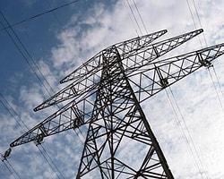 Elektriğe bir zam daha geliyor