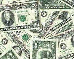 Gözaltındaki İlk Gün 5 Milyar $'A Patladı!