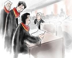 Aziz Yıldırım: 'Asıl Yargılanan Trabzonspor Olmalıydı'