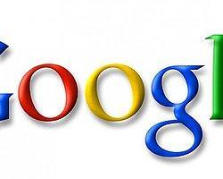 Google Go programlama dilinin 1.0 versiyonunu açıkladı