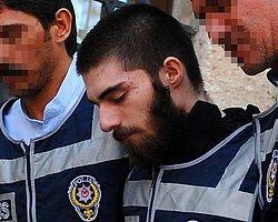 Yargıtay, Cem Garipoğlu'nun 24 Yıllık Hapis Cezasını Onadı