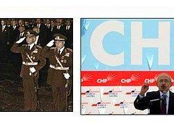 CHP'den '12 Eylül' Kararı!