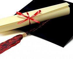Yabancı Diploması Olanlara Müjde