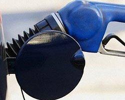 Bu Kadarına Pes: Yine Benzin Yine Zam!
