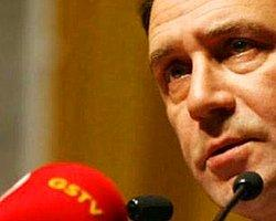 'Galatasaray'ı Hiçbir Şekilde Kaos Ortamı İçine Çekemezler