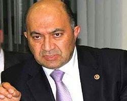 AKP Kahramanmaraş Milletvekili Arabayla Bir Kadına Çarptı