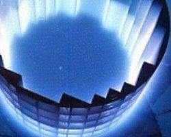 Japonya'nın Tek Bir Reaktörü Kaldı