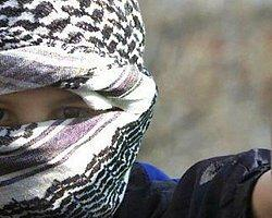 Mısır'da Müslüman Kardeşler'le Ordu Birbirine Girdi