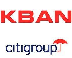 Akbank'tan Sürpriz Satış Haberi