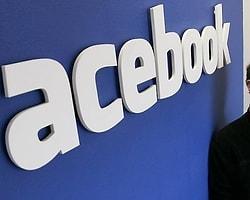 Facebook, IBM'den Patent Satın Aldı