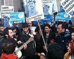 Kırmızıgül'e şok ceza / Türkiye / Radikal İnternet