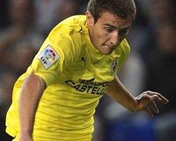 Real Madrid-Villarreal Maçında Kural İhlali Şüphesi