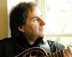 Chris De Burgh İstanbul'a Geliyor
