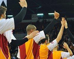 Trabzon'dan G.Saray'a Ağır Suçlama!