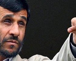 Ahmedinejad'dan AB Ülkelerine Tehdit