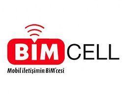 BİM'den GSM Hizmeti: BİMcell