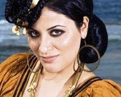 Akif Beki ve Zara Gizlice Evlendi!