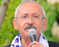 Kılıçdaroğlu'ndan Hükümete Çağrı