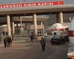Türk Tır Şoförü Suriye Sınırında Öldürüldü