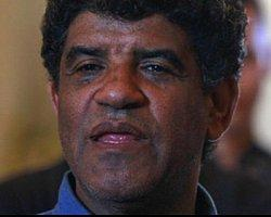 Kaddafi'nin İstihbarat Şefi Senussi Moritanya'da Yakalandı