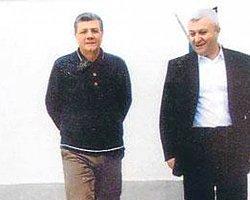 Mustafa Balbay ve Tuncay Özkan'a tahliye yok