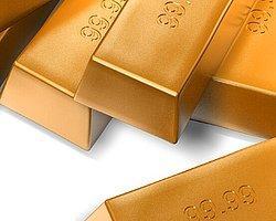 Araçta unutulan 450 bin dolarlık altını sahibine teslim etti