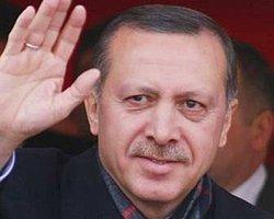 Erdoğan 9. yılında 18 Mart Törenlerine Katılmayacak!