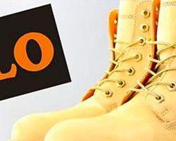 Türk Firması İtalyan Ayakkabı Devini Satın Aldı